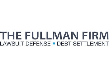 The Fullman Firm PC