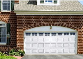3 Best Garage Door Repair In Minneapolis Mn Threebestrated