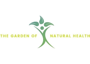 Amarillo acupuncture The Garden of Natural Health