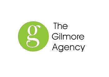 Eugene advertising agency The Gilmore Agency