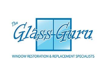 Salinas window company The Glass Guru of Salinas