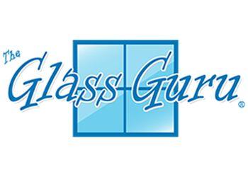 Amarillo window company The Glass Guru