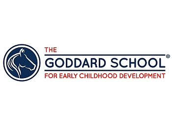 Arvada preschool The Goddard School