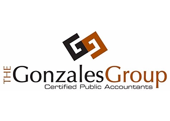 San Antonio accounting firm The Gonzales Group, CPA