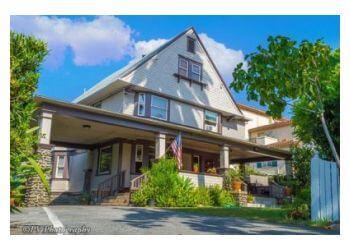 Pasadena addiction treatment center The Gooden Center