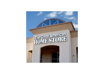 3 Best Furniture Stores In Memphis Tn Top Picks 2017