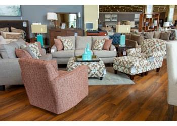 3 Best Furniture Stores In Memphis Tn Expert