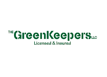 Athens lawn care service The GreenKeepers, LLC