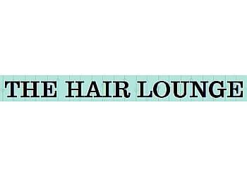 Ontario hair salon The Hair Lounge