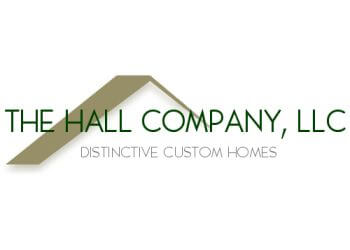Westminster home builder The Hall Company, LLC