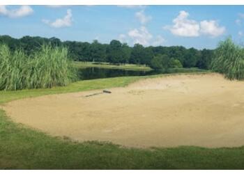 Hampton golf course The Hamptons Golf Course