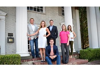 Dallas mortgage company The Hargrave Group