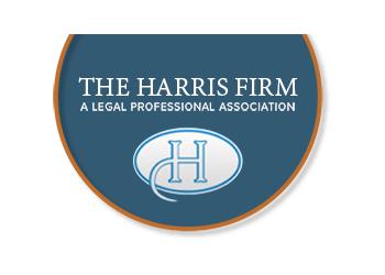 Cincinnati social security disability lawyer The Harris Firm