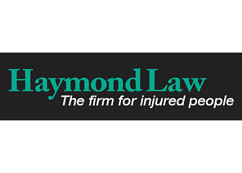 Hartford medical malpractice lawyer The Haymond Law Firm