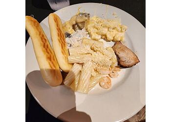 Springfield italian restaurant The Hill Italian Restaurant