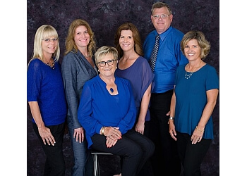 Escondido real estate agent  The Hines Team