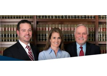 Aurora business lawyer The Hollingsworth Law Firm