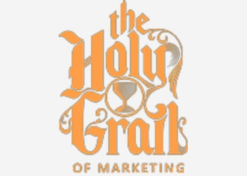 Vancouver advertising agency The Holy Grail of Marketing