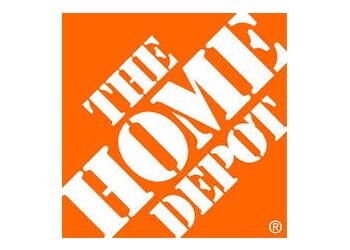 Fontana window company The Home Depot