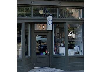 Spokane hair salon The House of POp