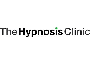 New York hypnotherapy The Hypnosis Clinic