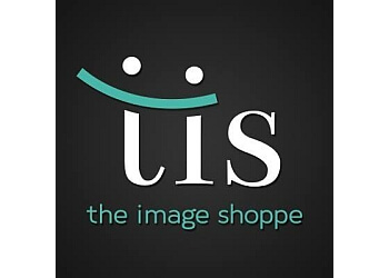 Grand Rapids advertising agency The Image Shoppe