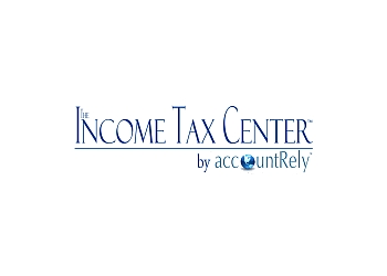 St Louis tax service The Income Tax Center