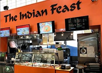 3 Best Indian Restaurants In Little Rock Ar Threebestrated