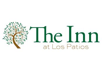 San Antonio assisted living facility The Inn At Los Patios