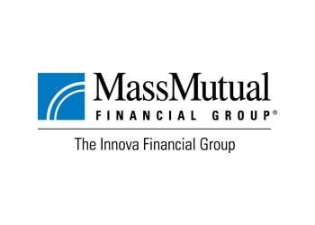 Cincinnati financial service The Innova Financial Group