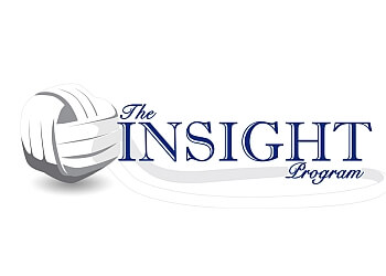 Cary addiction treatment center The Insight Program