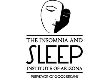 The Insomnia and Sleep Institute of Arizona