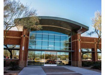 Scottsdale sleep clinic The Insomnia and Sleep Institute of Arizona, LLC