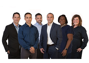 Springfield mortgage company The Jean Group