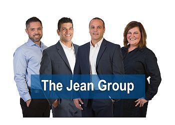 Springfield mortgage company The Jean Group of Academy Mortgage