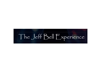 Jacksonville dj The Jeff Bell Experience