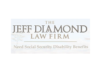 Image Result For Best Social Security Disability Lawyers