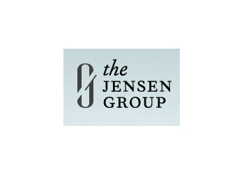Salt Lake City accounting firm The Jensen Group