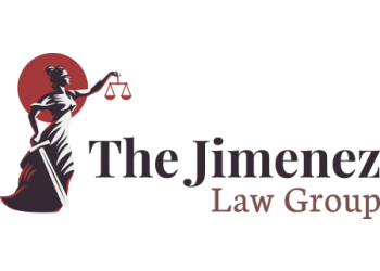 Lancaster employment lawyer The Jimenez Law Group