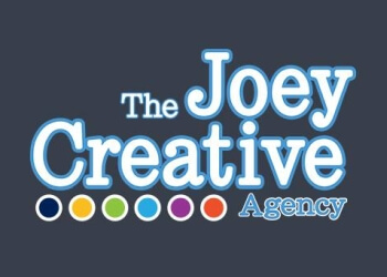 Jersey City advertising agency The Joey Creative Agency