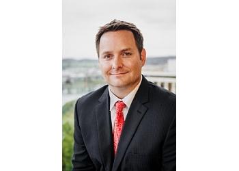 Portland medical malpractice lawyer The Johnston Law Firm, LLC
