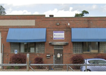 Providence addiction treatment center The Journey to Hope, Health & Healing, Inc.
