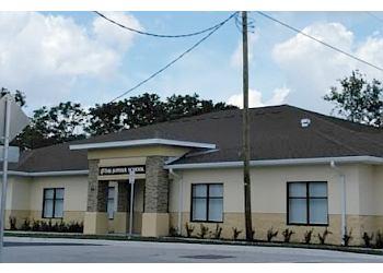 Orlando preschool The Jupiter School Preschool