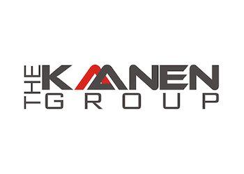 Austin advertising agency The Kaanen Group