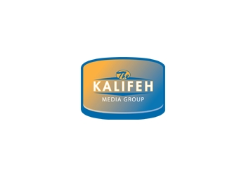 Mobile advertising agency The Kalifeh Media Group