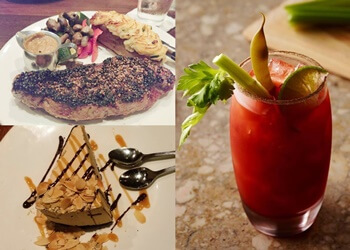 Chandler steak house The Keg Steakhouse+Bar