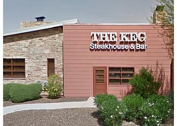 Chandler steak house The Keg Steakhouse + Bar - Chandler