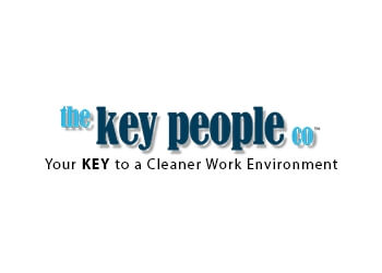 Lakewood commercial cleaning service The Key People