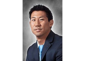 Philadelphia consumer protection lawyer The Kim Law Firm, LLC