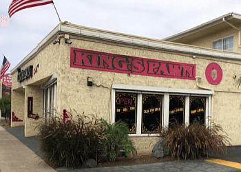 Escondido pawn shop The King's Pawn